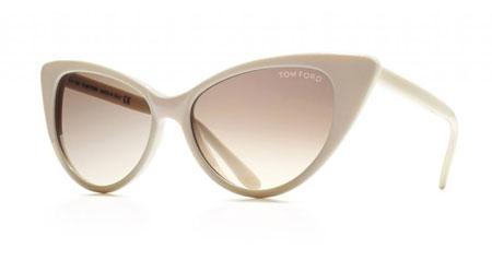 جدیدترین فرم عینک,جدیدترین مدل عینک