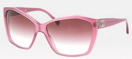 عینک,مدل عینک,فرم عینک