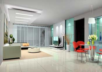 for Arredi interni moderni
