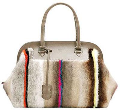 پرفروش ترین کیف ها,شیک ترین کیف های سال