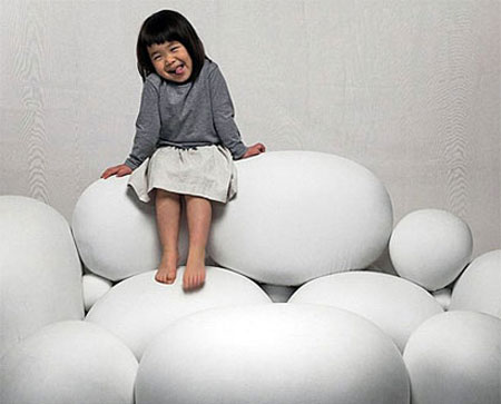 مدل مبلمان ابری, طراحی جدیدترین مدل مبلمان