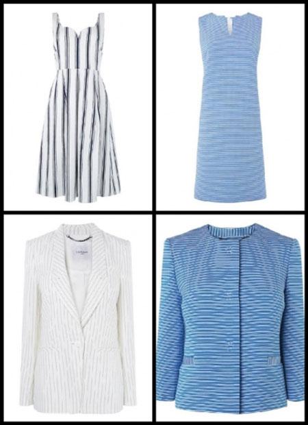 محبوب ترین برند کیت میدلتون,مدل لباس های کیت میدلتون