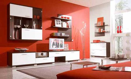 طراحی داخلی سال 2014, شیک ترین طراحی های سال 2014