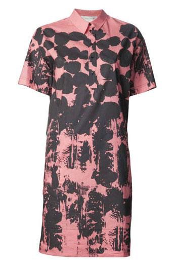 لباس بهار و تابستان 94,پیراهن تابستانی 2015