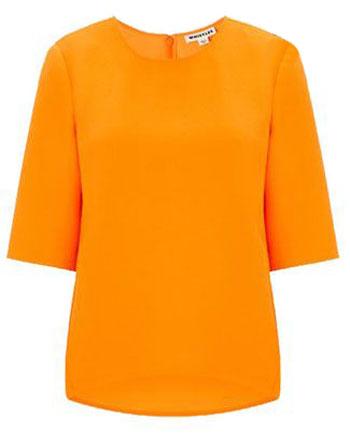 انتخاب رنگ لباس در فصل بهار,راهنمای انتخاب رنگ لباس