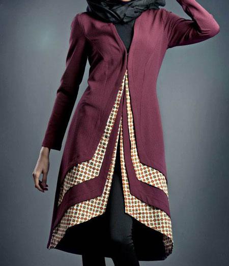 مدل جدید روز سال بسیار زیبای لباس های تابستانه  زنانه  و دخترانه