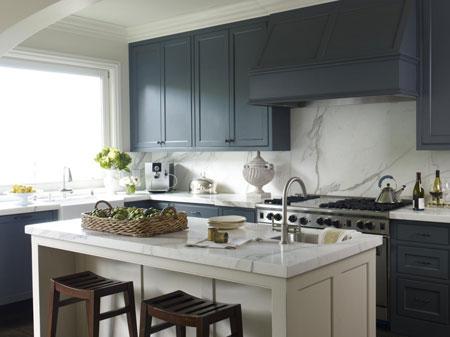 دکوراسیون آشپزخانه های مدرن 2014,آشپزخانه های مدرن