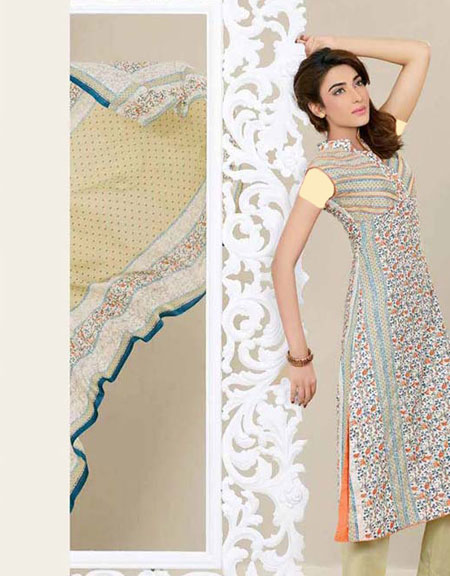 مدل لباس پاکستانی 2016,لباس پاکستانی 1395