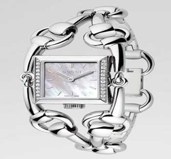 مدل ساعت ساعت های شیک و جذاب 2015