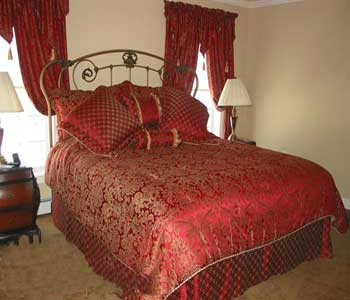 سرویس اتاق خواب