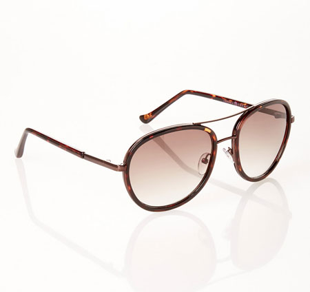 مدل عینک برند Ivanka Trump, عینک آفتابی Ivanka Trump,http://www.oojal.rzb.ir/post/1007