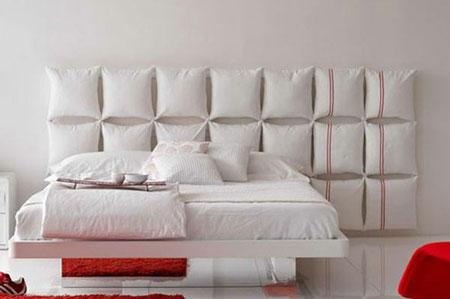 دکور بالای تخت,طراحی تاج تخت,http://www.oojal.rzb.ir/post/1001