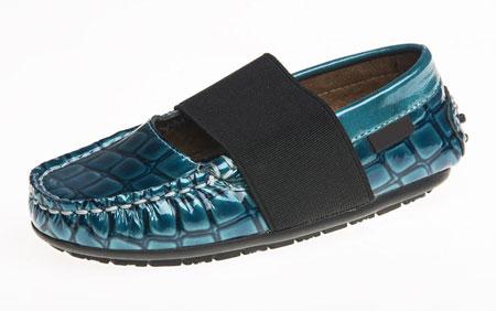 گالری عکس مدل کفش پسرانه 2017,جدیدترین تصاویر مدل کفش پسرانه 1396