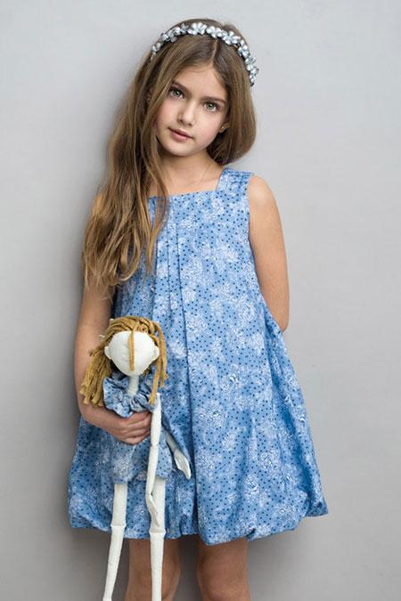 خرید لباس پسرانه تابستانی