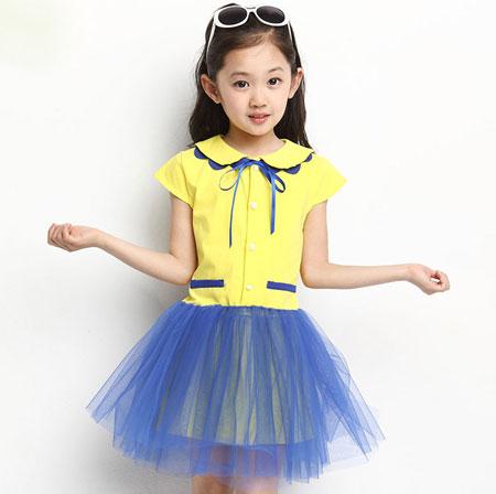 لباس دخترانه Amilahw,مدل لباس دخترانه