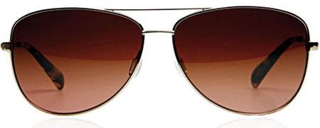 اصول انتخاب عینک آفتابی,راهنمای خرید عینک آفتابی