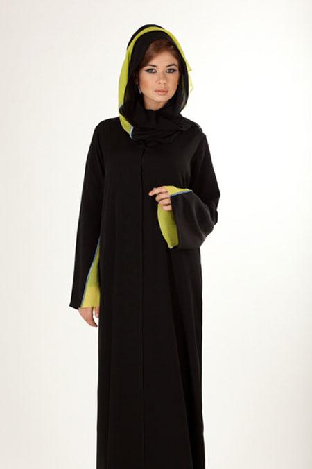 لباس عربی 2016,مدل مانتو عربی 1395 جدید