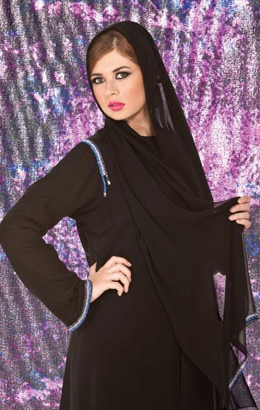 مدل لباس های عربی زنانه به سال 2014