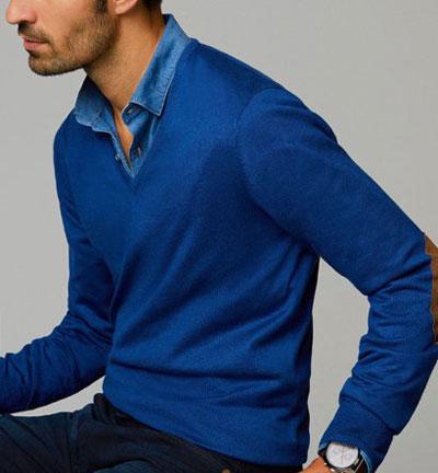 لباس مردانه 2014,مدل لباس مردانه Massimo Dutti
