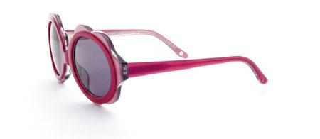 آلبوم عکس های مدل عینک آفتابی بچگانه 2017,عکس از جدیدترین عینک آفتابی سال 96