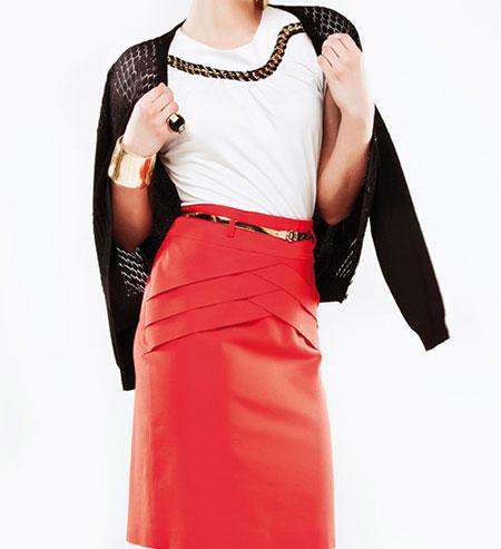 جدیدترین لباس زنانه Ekol,مدل لباس زنانه