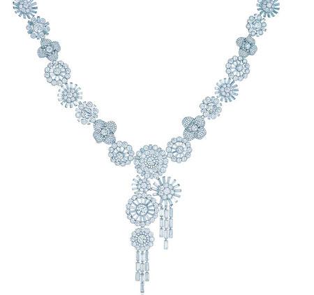 mo15615 شیک ترین جواهرات برند Tiffany & Co