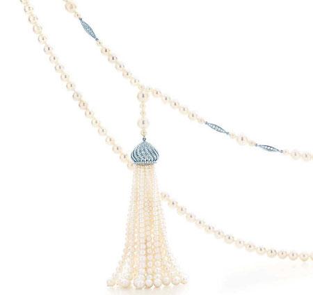 mo15618 شیک ترین جواهرات برند Tiffany & Co