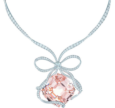 mo15621 شیک ترین جواهرات برند Tiffany & Co
