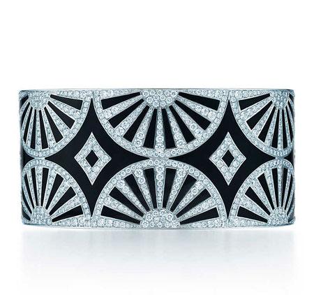 mo15622 شیک ترین جواهرات برند Tiffany & Co