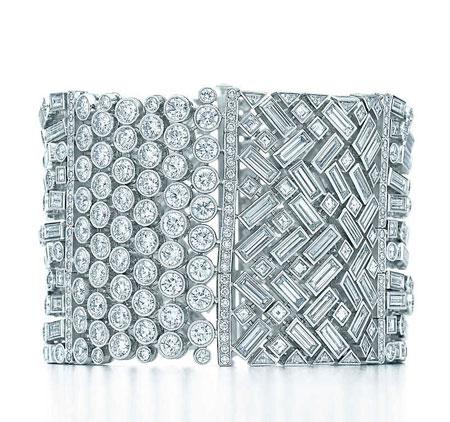 mo15623 شیک ترین جواهرات برند Tiffany & Co