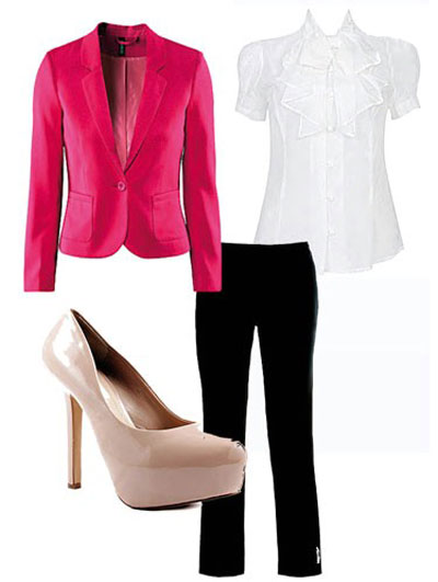 لباس های روز خواستگاری,بهترین لباس های خواستگاری