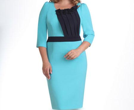 مدل لباس زنانه 2014