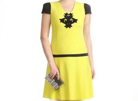 جدیدترین لباس زنانه,مدل لباس مجلسی زنانه