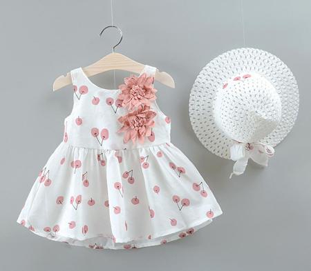 مدل لباس دخترانه نوزادی,لباس نوزادی دخترانه