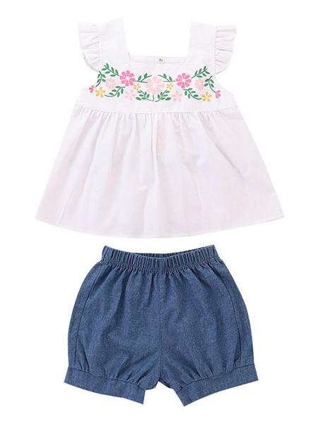لباس دخترانه نوزادی,عکس لباس نوزادی دخترانه