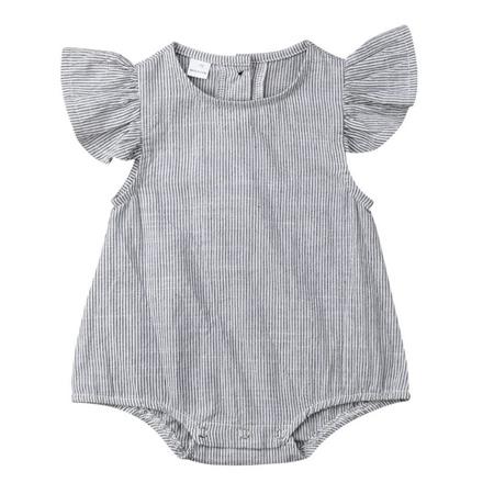مدل لباس نوزادی دخترانه,لباس نوزاد دخترانه