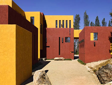 دکوراسیون خانه  دکوراسیون خانه عروس  دکوراسیون خانه های ایرانی  جدیدترین مدل های دکوراسیون خانه به رنگ سال 2015