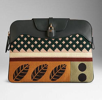 کیف زنانه,کیف دستی زنانه