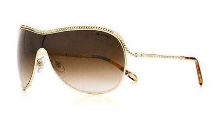 مدل عینک آفتابی زنانهTiffany & Co,مدل عینک آفتابی زنانه