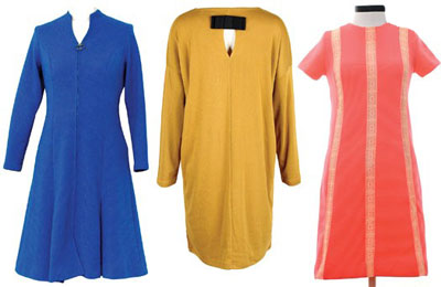 اصول لباس پوشیدن,مدل لباس افراد قد کوتاه