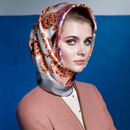 خرید لباس نوزادی ارزان قیمت