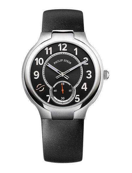 مدل ساعت مچی مردانه 2015