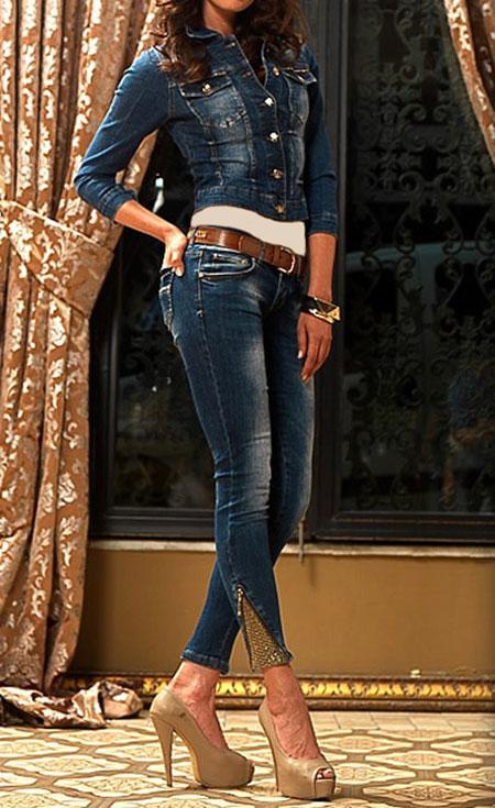 مدل لباس اسپرت زنانه,لباس اسپرت زنانه
