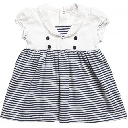 مدل لباس نوزادی,لباس نوزادی 2015