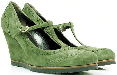 مدل کفش های مهمانی,آشنایی با کفش های مهمانی