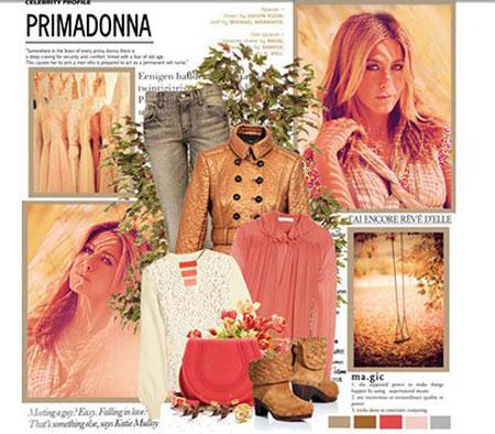 ست های لباس زمستانی به سبک جنیفر آنیستون,لباس های زمستانی جنیفر آنیستون