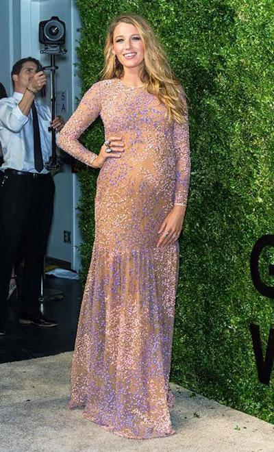 بدترین لباس های بارداری هنرمندان هالیوودی,بهترین لباس های بارداری هنرمندان هالیوودی