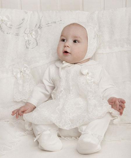 عکس لباس عروس لری