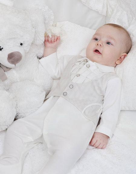 شیک ترین ست های لباس نوزاد, مدل لباس نوزاد دخترانه