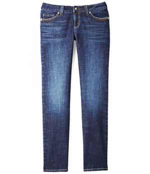 راهنمای انتخاب شلوار جین, اصول خرید شلوار جین